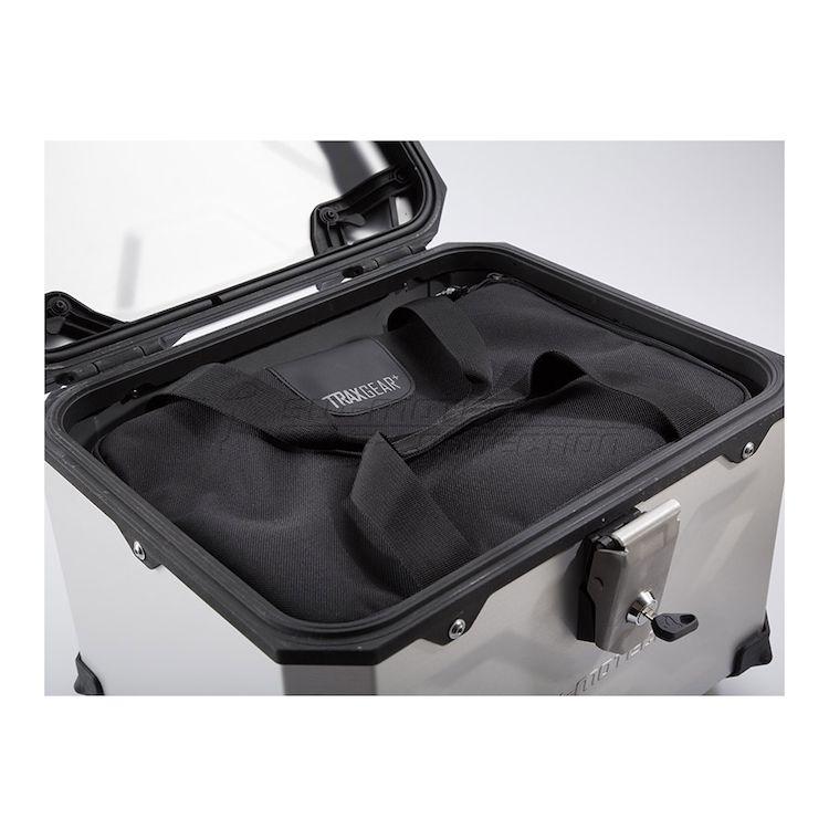 SW-MOTECH TraX EVO / Adventure / ION Top Case Inner Bag
