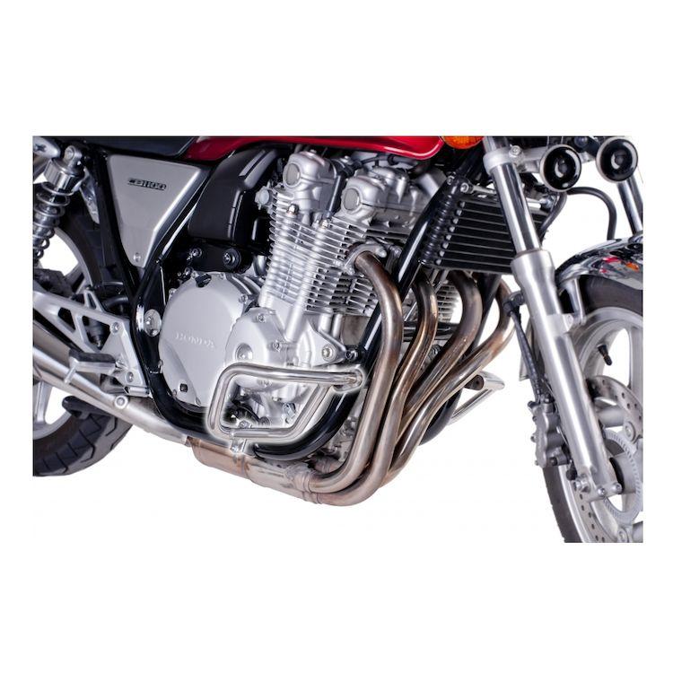 Puig Engine Guards Honda CB1100 2013-2015