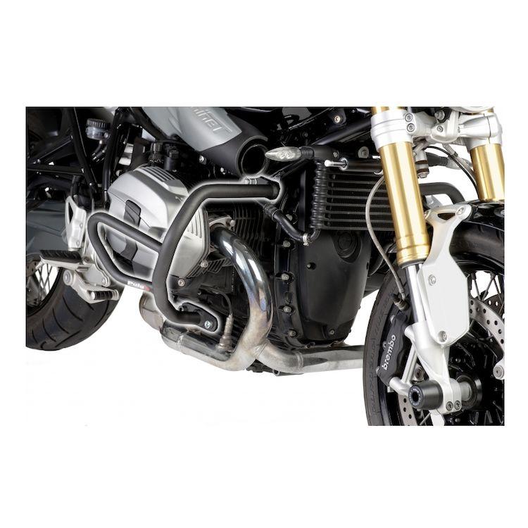 Puig Engine Guards BMW R NineT / Racer / Scrambler / Urban GS
