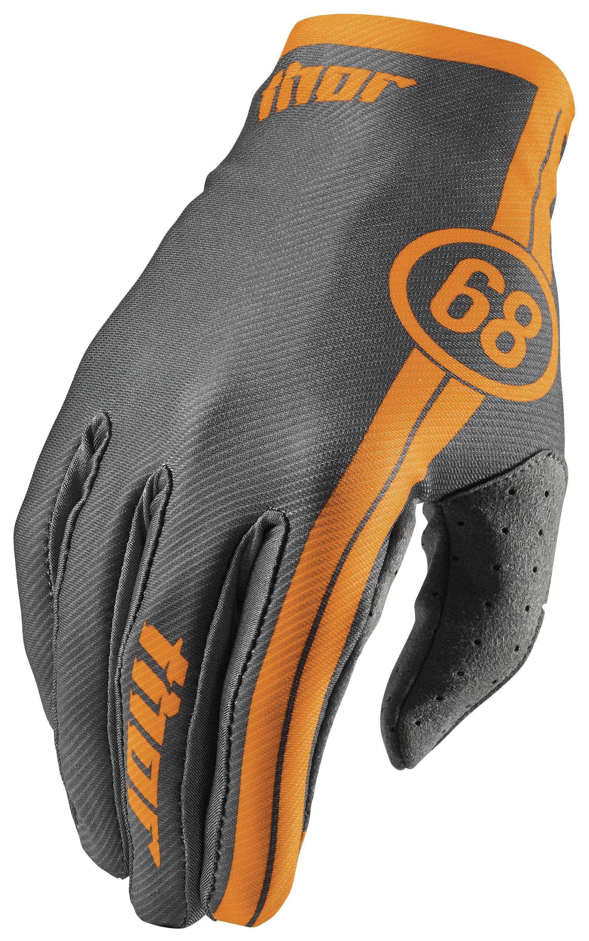 oakley carbon gloves gpgx  oakley carbon gloves