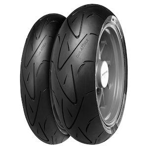 Motorcycle Sportbike Tires Cycle Gear