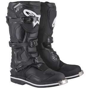 MX Boots | Motocross Boots | Dirt Bike Riding Boots - Cycle Gear