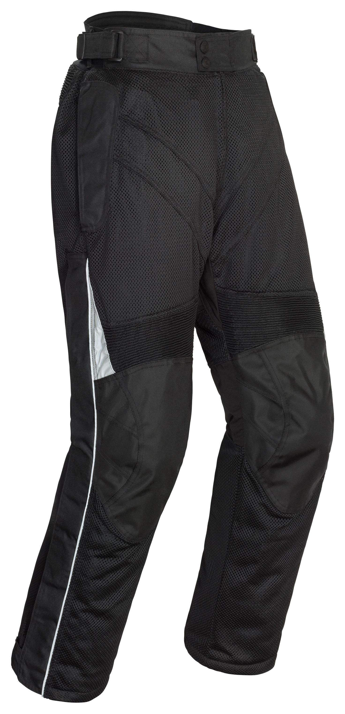 Cortech Tour Master Pants