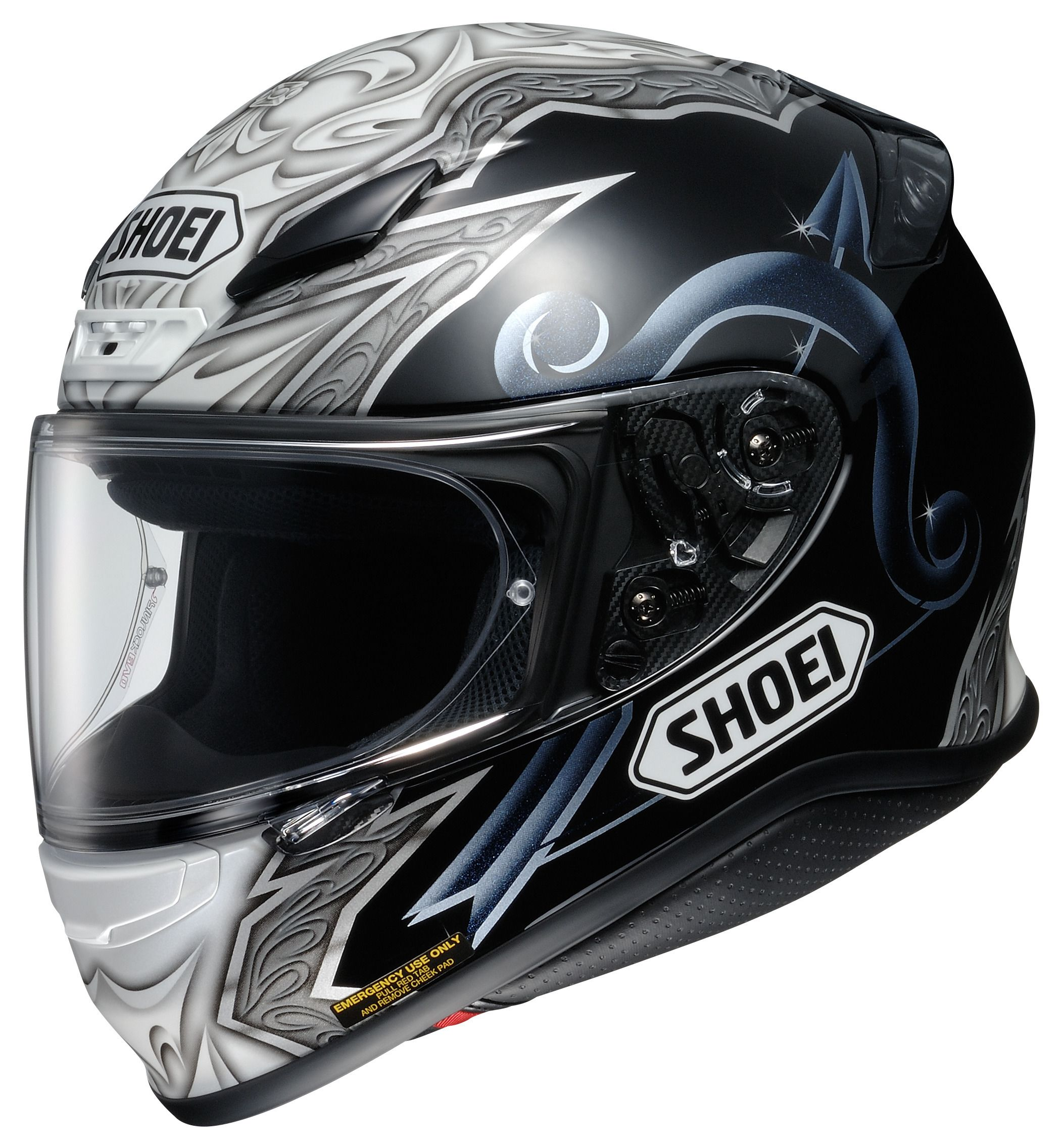 Discount Sportbike Helmets Closeouts Clearance Sales Cycle Gear