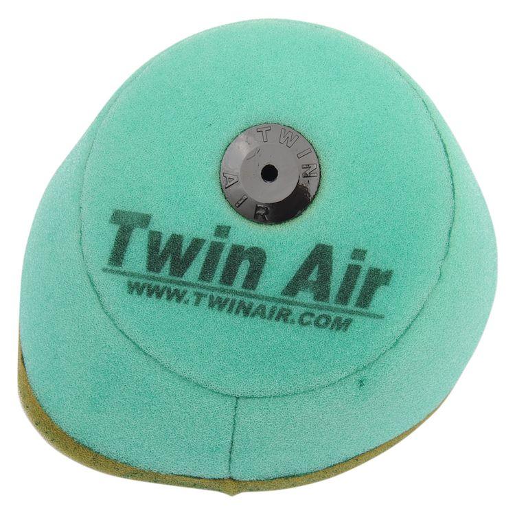 Twin Air Factory Pre Oiled Air Filter Suzuki RM80 / RM85 1986-2020