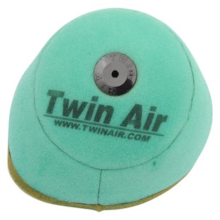Twin Air Factory Pre Oiled Air Filter KTM 85cc-450cc 1068481