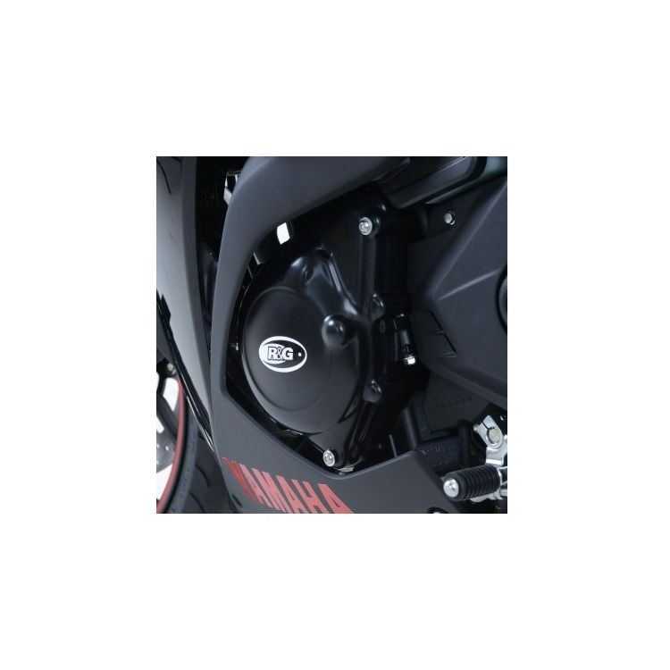 R&G Racing Stator Cover Yamaha R3 / MT-03