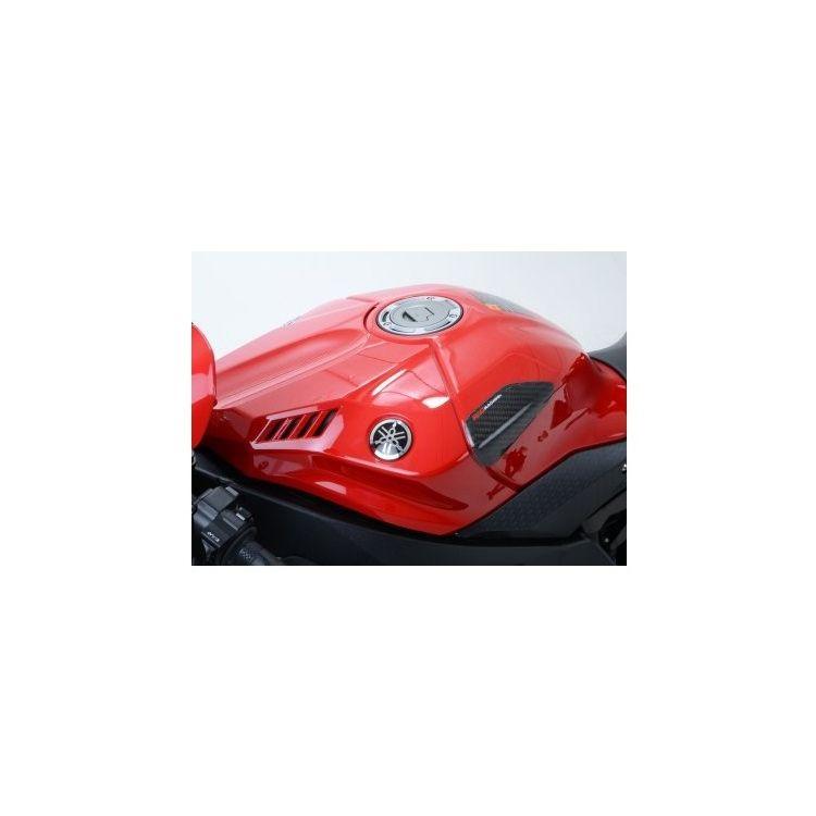 R&G Racing Tank Sliders Yamaha R1 / R1M 2015-2021
