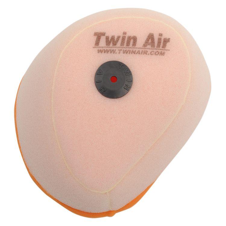 Twin Air Air Filter Honda CR125R / CR250R / CR500R 1985