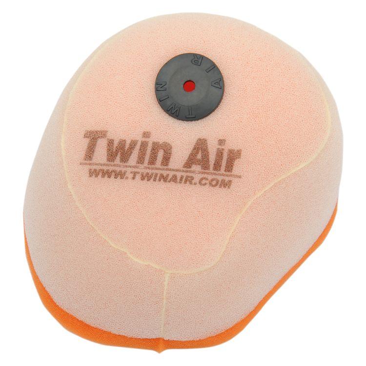 Twin Air Air Filter Honda CR125R / CR250R / CR500R 1989-1999