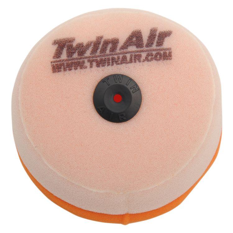 Twin Air Air Filter Honda CRF150R 2007-2020