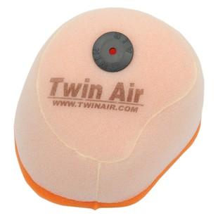 Twin Air Air Filter Honda CRF450R 2002 1068703