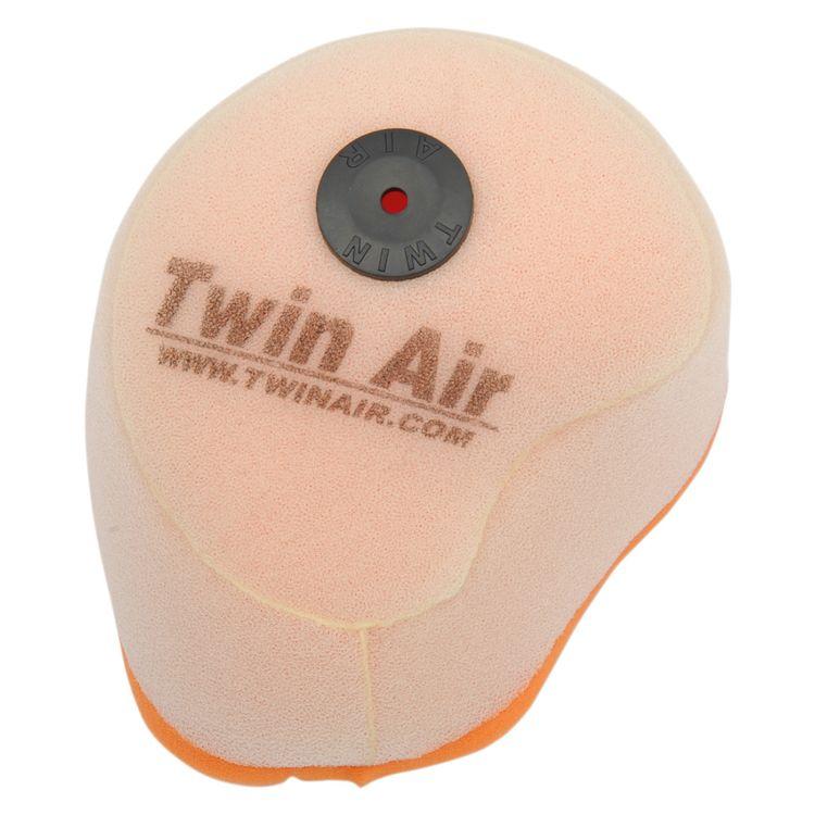 Twin Air Air Filter Kawasaki KLX450R 2008-2009