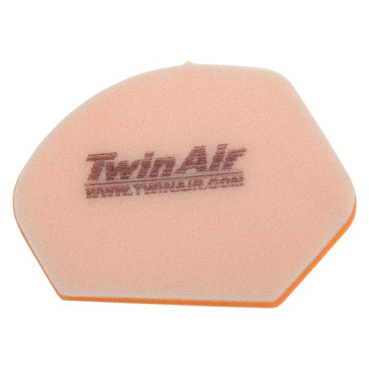 Twin Air Air Filter Suzuki JR80 2001-2004