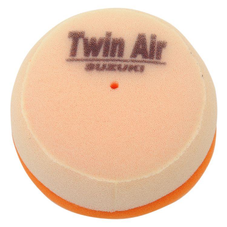 Twin Air Air Filter Suzuki RM125 / RM250 1987-1992