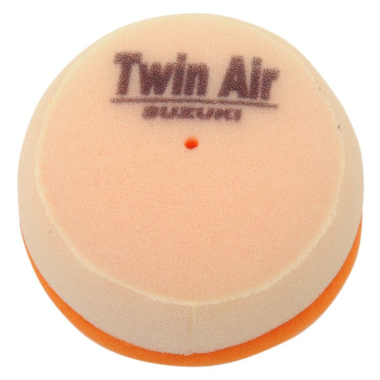 Twin Air Air Filter Suzuki RM125 / RM250 1993-1995