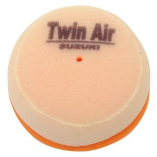 Twin Air Factory Pre Oiled Air Filter Suzuki RMX 450Z 2010-2012 1068441