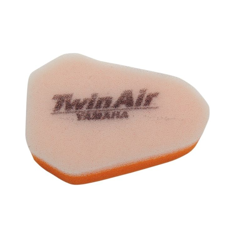 Twin Air Air Filter Yamaha TTR 50 2006-2020