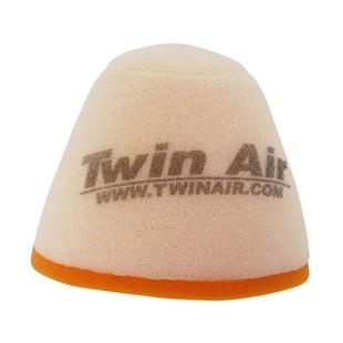 Twin Air Air Filter Yamaha YZ80 1993-2001 1069309