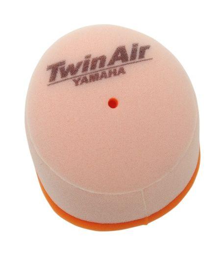 filtro de aire de la marca twin Air Yamaha yz 250 año 1984-1986