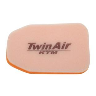 Twin Air Air Filter KTM 50 Mini / SX / Pro / Senior LC 2009-2014 1069338