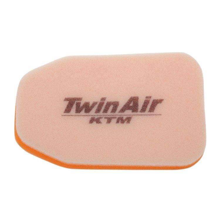 Twin Air Air Filter KTM 50 Pro Sr LC 2000-2008