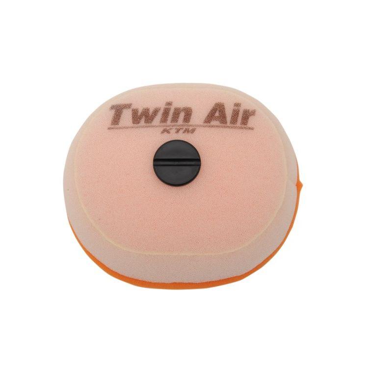 Twin Air Air Filter KTM / Husqvarna / Gas Gas 65cc 1998-2022