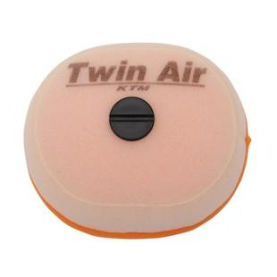 Twin Air Air Filter KTM 65 SX / 65 XC 1998-2015 1069341