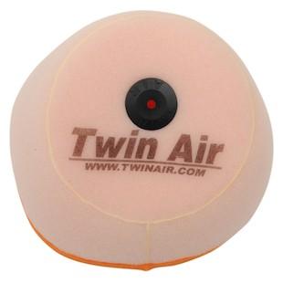 Twin Air Air Filter KTM 85cc-380cc 1998-2004 1069343