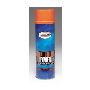 Twin Air Liquid Power Filter Oil Spray (Size: 500ml) 962946