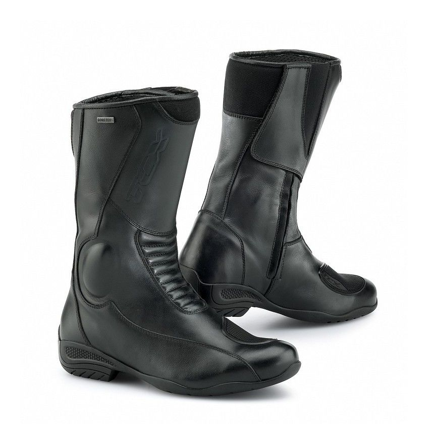 Dainese Svelta Gore Tex Women S Boots Cycle Gear