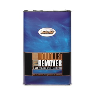 Twin Air Liquid Dirt Remover (Size: 4 Liters) 1069652