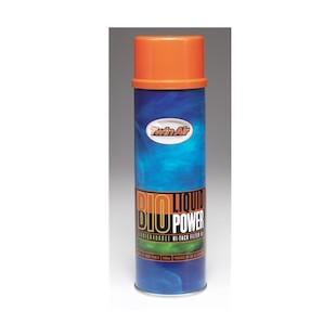 Twin Air Liquid Power Bio Oil Spray (Size: 500ml) 1069669