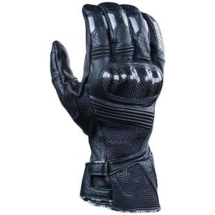 Klim Induction Long Gloves (Color: Grey / Size: XL) 864032