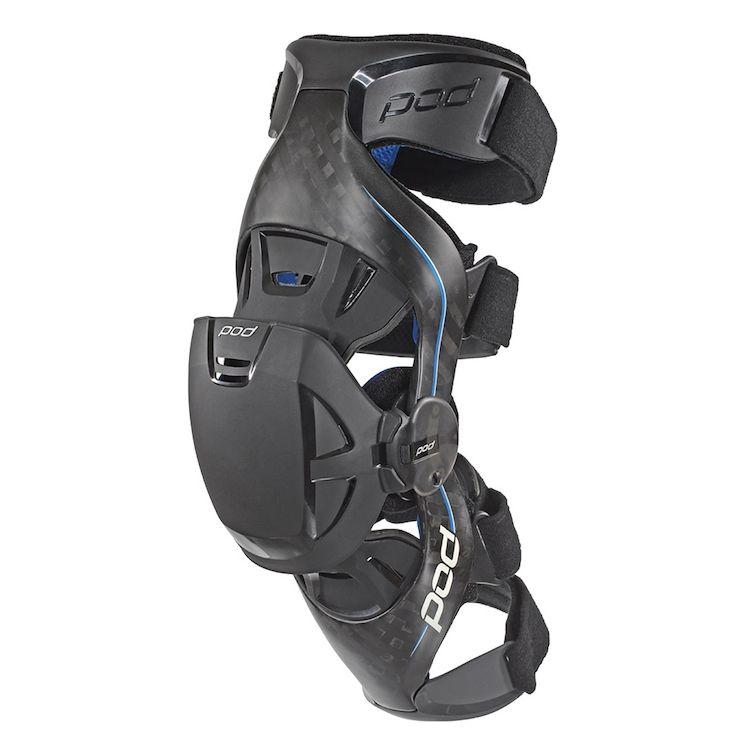 POD K8 MX Knee Brace (SM)