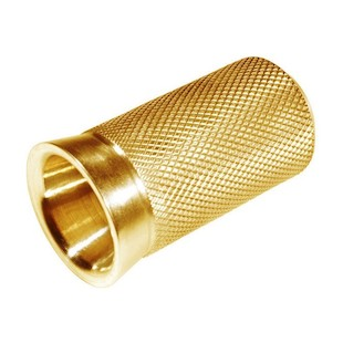 Speed Merchant Shifter Peg For Harley (Finish: Gold) 1011612