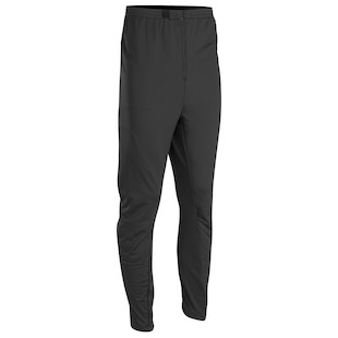 Firstgear Heated Women's Pant Liner (Size: WMD-WLG) 709892