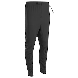 Firstgear Heated Pant Liner (Size: 3XL) 709890