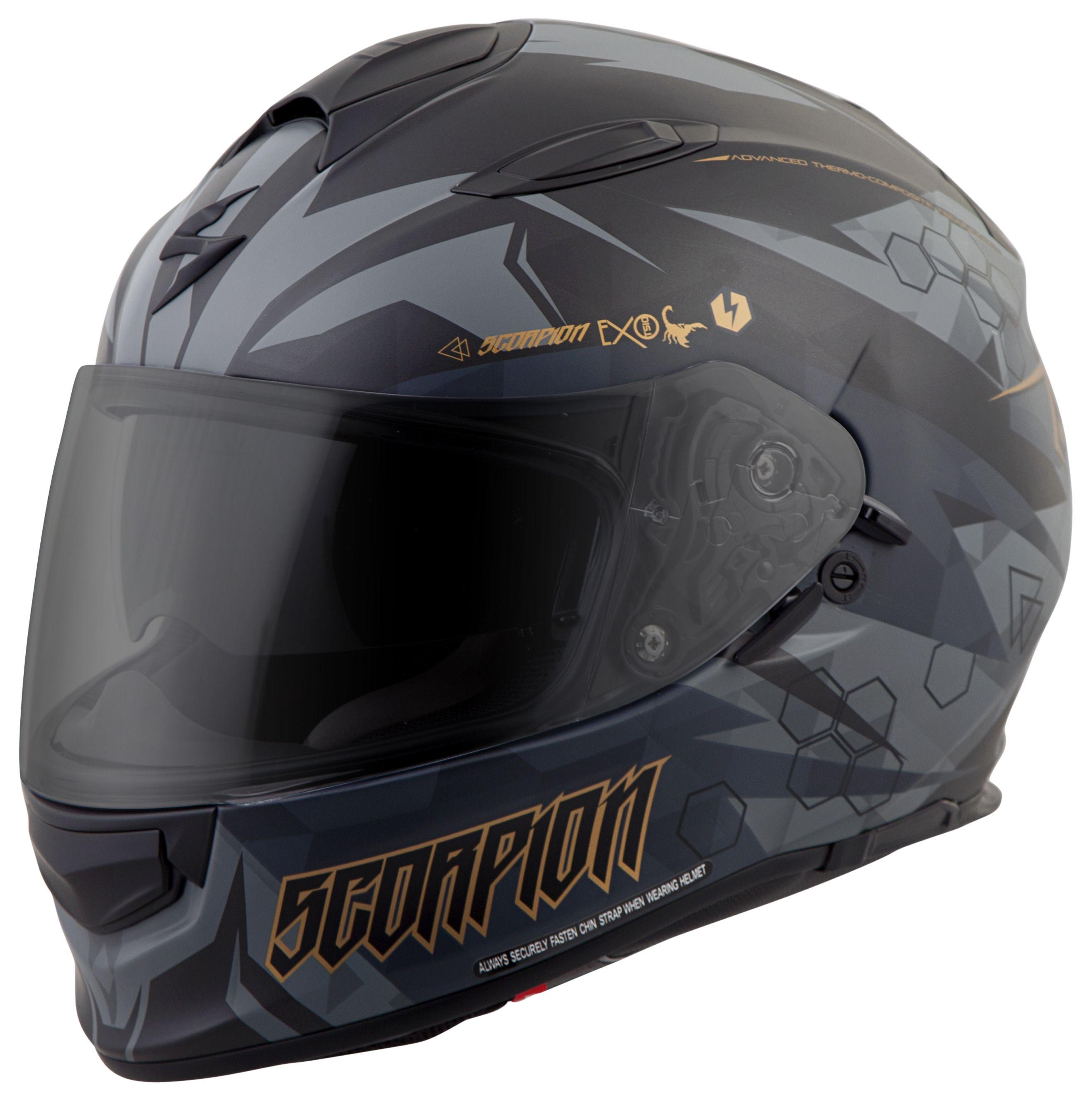 scorpion exo gt3000 helmet cycle gear. Black Bedroom Furniture Sets. Home Design Ideas