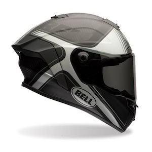 Bell Motorcycle Helmet >> Bell Helmets Motorcycle Motocross Helmets Parts Cycle Gear