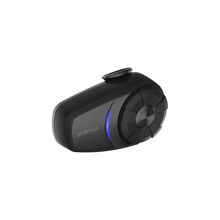 Sena 10S Bluetooth Headset