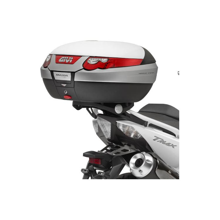 Givi SR2013 / SR2013M Top Case Rack Yamaha TMAX 2015-2016