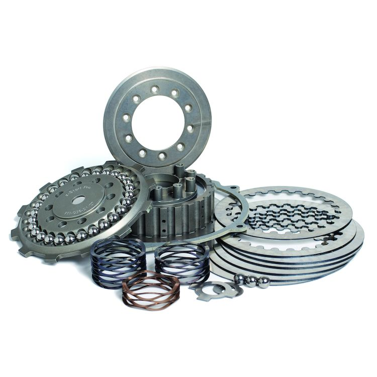 Rekluse Z Start Pro Clutch Kit KTM / Husaberg 250cc-300cc 2003-2012
