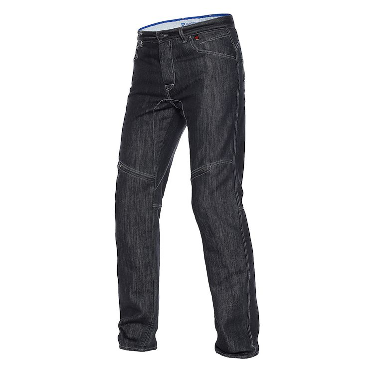 Dainese D1 EVO Jeans