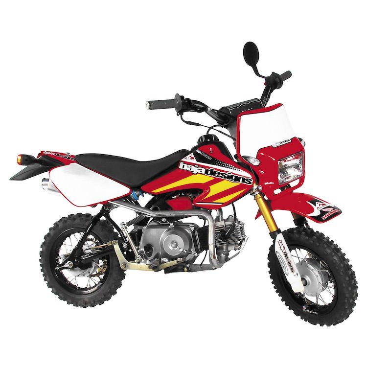Baja Designs Street Legal Kit | Electronic Schematics collections on crf250x wiring diagram, cb1100 wiring diagram, vt1100c2 wiring diagram, cb400t wiring diagram, crf230l wiring diagram, cb200 wiring diagram, xr250l wiring diagram, crf wiring diagram, trx 300ex wiring diagram, crf250r wiring diagram, cr85rb wiring diagram, cmx250c wiring diagram, crf450r wiring diagram, xr650l wiring diagram, xr250r wiring diagram, cr80 wiring diagram, cx500 wiring diagram, xr350r wiring diagram, xr80 wiring diagram, cbr929rr wiring diagram,