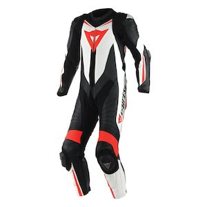 Dainese Gear Motorcycle Jackets Gloves Boots Race Suites