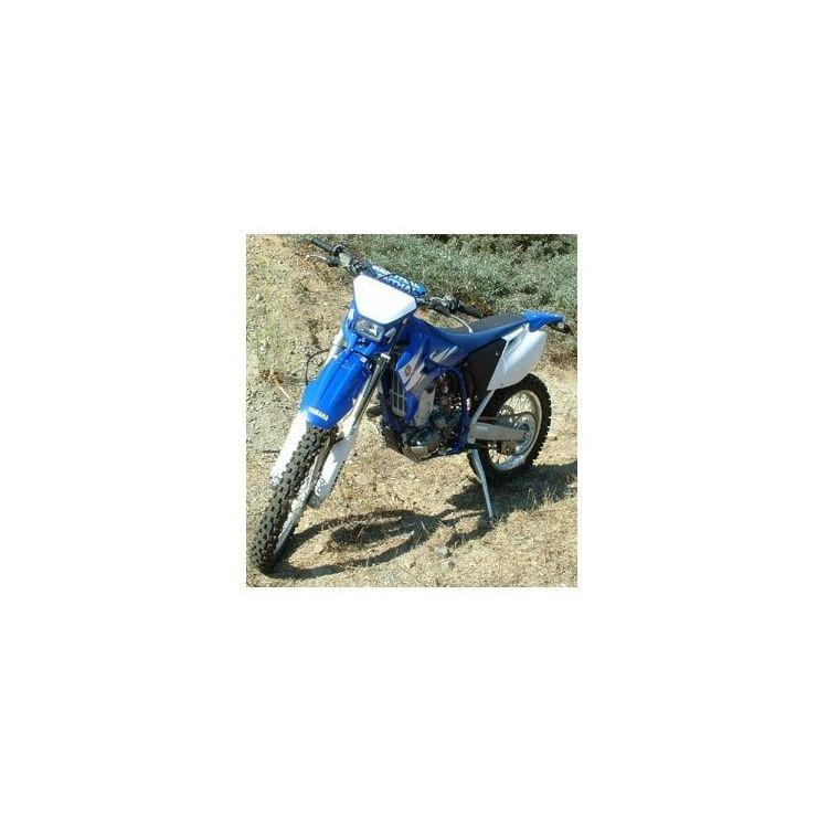 baja_designs_dual_sport_kit_electric_start_yamaha_wr250_fwr450_f20032006_blue_750x750 baja designs dual sport kit without headlight yamaha wr250f wr450f