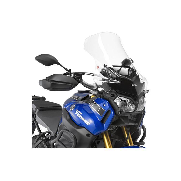 Givi D2119ST Windscreen Yamaha XT1200Z Super Tenere 2014-2020