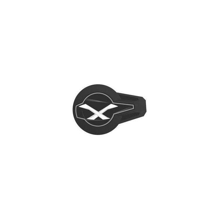 Nexx XR1R / XR2 Fastshot Buttons