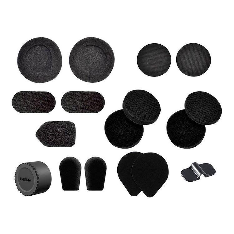 Sena 10C Supplies Kit